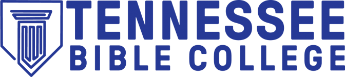 Logo of Tennessee Bible College